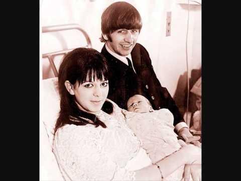 Ringo and Mo