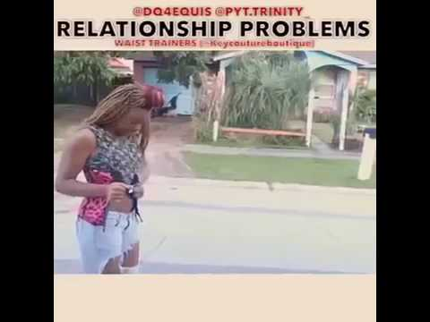 Funniest relationship problems ever 2017 update