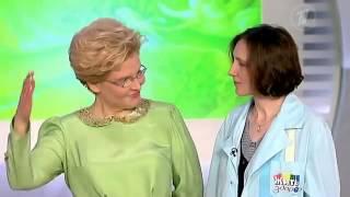 видео Узнайте истинную причину аллергии