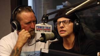 dylan noble s parents talk about his death