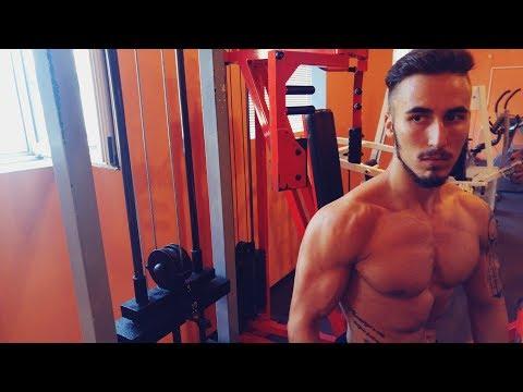 Видео Най добрите диети