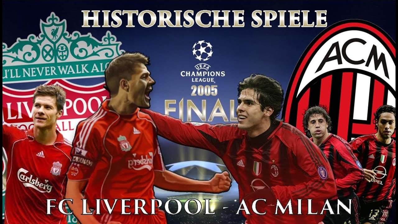 liverpool vs ac milan philadelphia - photo#21