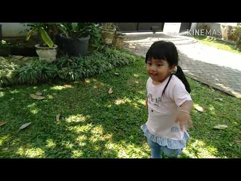 "Anak Anak Super || Lagu Vina Panduwinata ""anakku"""