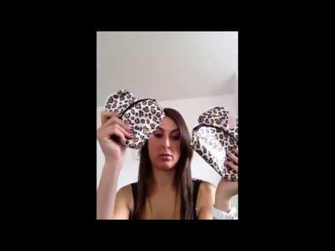 Kosmetik-Flatrate.com