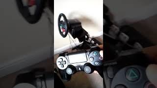 How to turn off Bluetooth on a PS4 controller