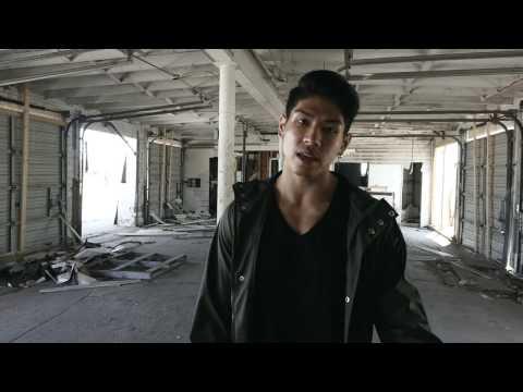 Jae Seven - I Apologize M/V