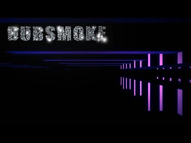 Dubsmoke Elektrotrash Remix