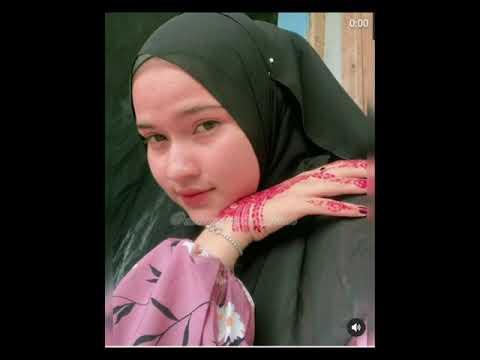 Pesona Gadis Aceh
