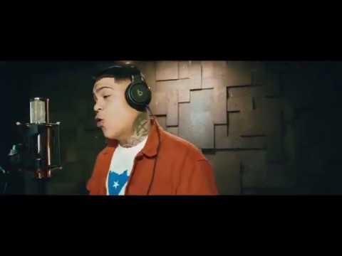 Almighty - Mi Testimonio (Video Oficial) from YouTube · Duration:  5 minutes