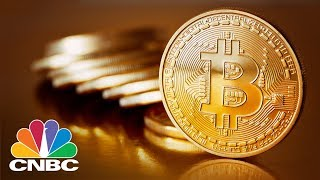 Cryptocurrencies Are Booming In South Korea   CNBC