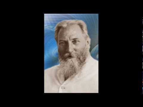 Power and Use of Thought by C. W. Leadbeater - Theosophical