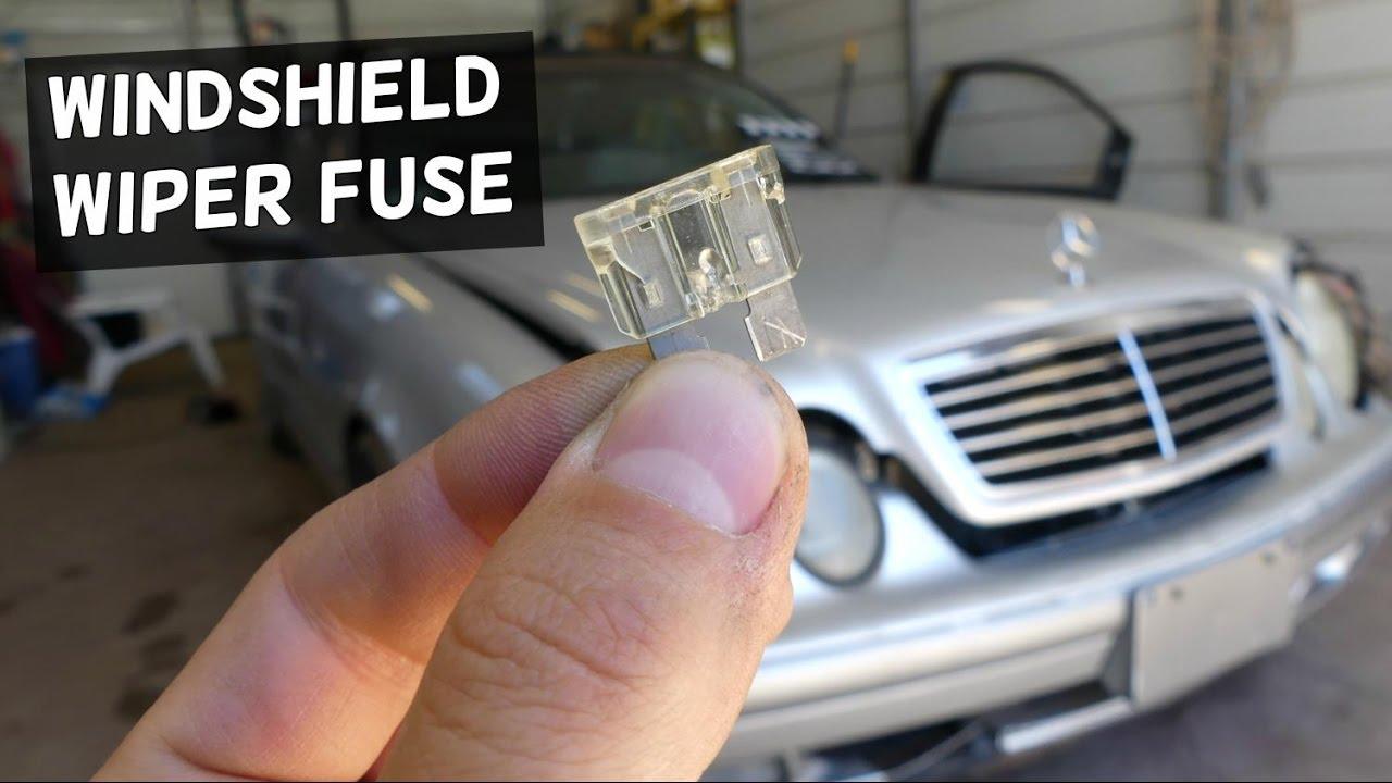 2004 Clk 500 Fuse Box Worksheet And Wiring Diagram Mercedes Clk500 Easy Rules Of U2022 Rh Ideoder Co Uk Benz Amg