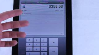 Square Mobile Credit Card Processing for iPhone, iPod, iPad,