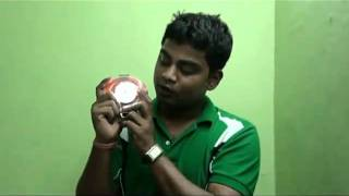 SunKing Solar Lantern - Hindi Video from Loop Solutions