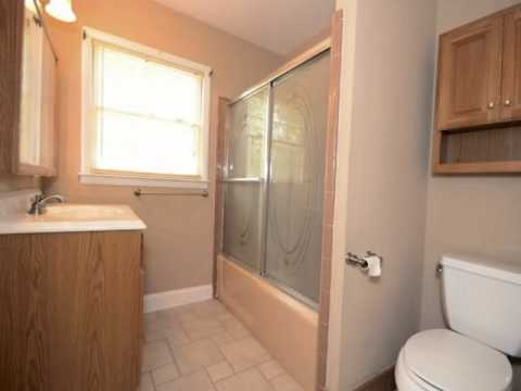 7821-sagebrook-for-sale-columbia,-sc