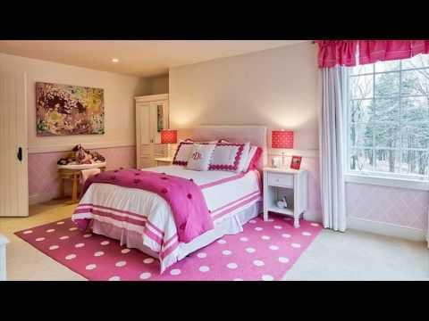 Latest Carpet Designs Ideas Bedroom