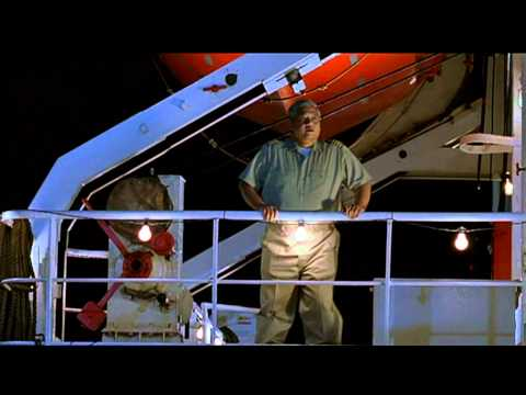 Tommy Lee Jones i Wesley Snipes