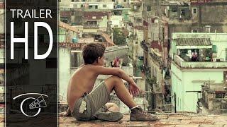 Conducta - Trailer