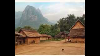 ລໍຮັກຈາກຄົນໃຈບຸນ ຊາຍເມືອງໂຂງ รอรัก จากคนใจบุญ lor huk jark khon jai boun