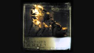 Antigen Shift - Next To Departed