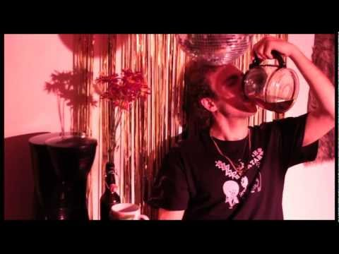 "Prince Rama Karaoke: Amen Dunes, ""Golden Silence"""