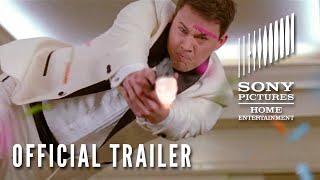 Official Trailer: 21 Jump Street (2012)