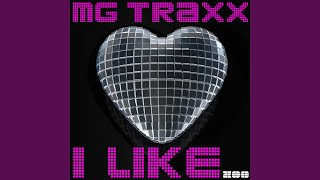 I Like (Extended Mix)