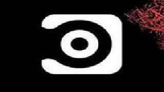 Fafa Monteco pres. Loudeast - Redlight (Dj F.E.X. Remix) (HQ) - full album