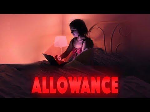 ALLOWANCE - Student Short Film