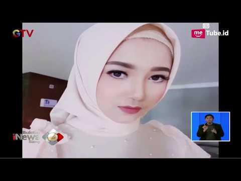 VIRAL Kisah Caleg Cantik PSI Putus Pacaran Gara-gara Beda Partai - BIS 15/09