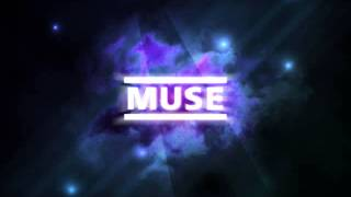 Muse - Madness Instrumental | The 2nd Law Instrumental