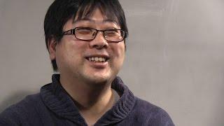 http://www.cinematoday.jp/movie/T0020574 制作・配給: 熊猫堂 http://...