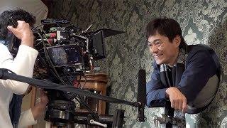 人気漫才コンビの博多華丸・大吉が出演する、ネットで全国の地方競馬を...