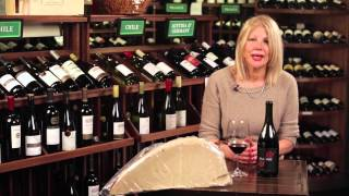 Wine & Food  Journey - Argentina