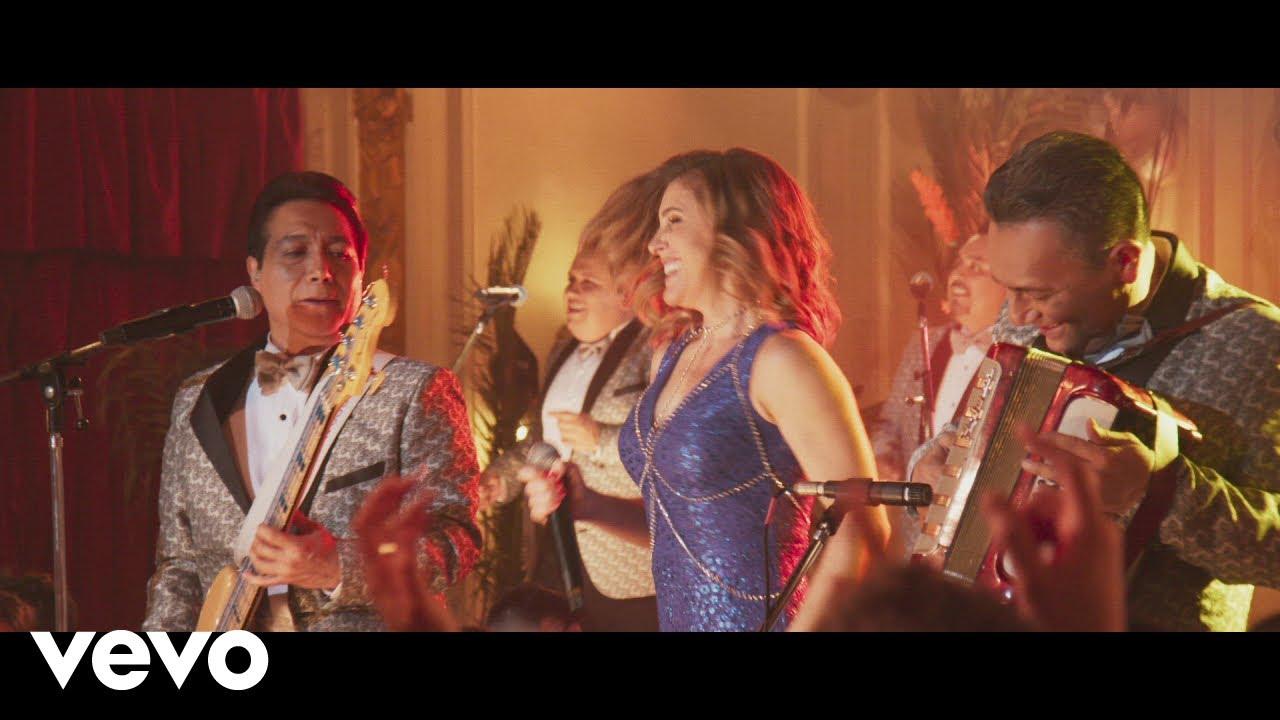 Download Los Ángeles Azules - Mis Sentimientos ft. Soledad