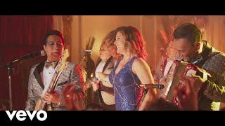 Los Ángeles Azules - Mis Sentimientos ft. Soledad