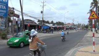 Вьетнам,Фантьет(Фантьет -- небольшой городок, знаменитый крупным рыболовецким портом и производством рыбного соуса ныок..., 2013-03-26T11:12:33.000Z)