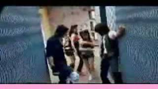 ey chori cash bollywood movie song 2e part