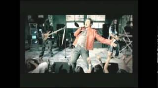 Song: Masty, Singer: Ali Zafar - Promo