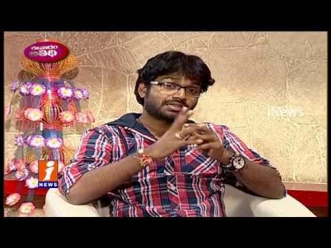 Anil Ravipudi Exclusive Interview   Patas   Supreme   Eevaram Athidi   i News