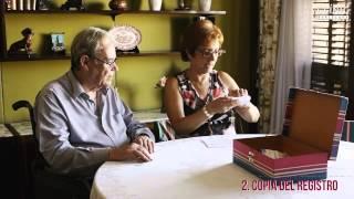 Cuidando al cuidador - 1: Los medicamentos y las personas mayores. Consejos generales.