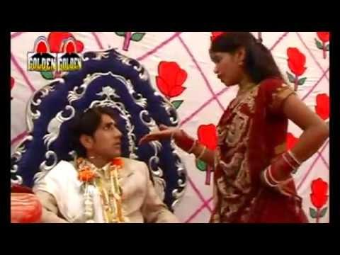 Vivat Geet - Jijaji Bahan Tumahari | Mor...