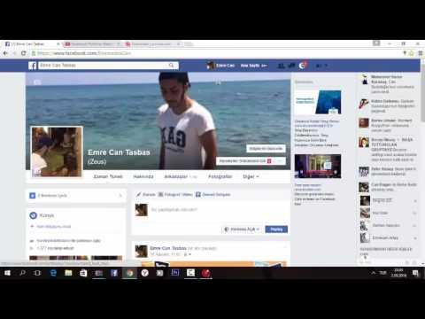 Facebook / İnstagram Profiline Girenleri Görmek 20/06/2017 Çalışıyor UYGULAMA YENİ!!!