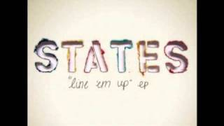 Watch States Anxious video