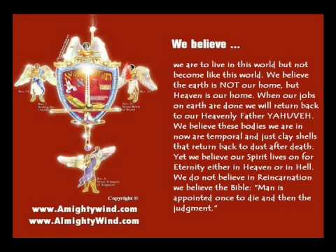 Image result for amightywind ministry images