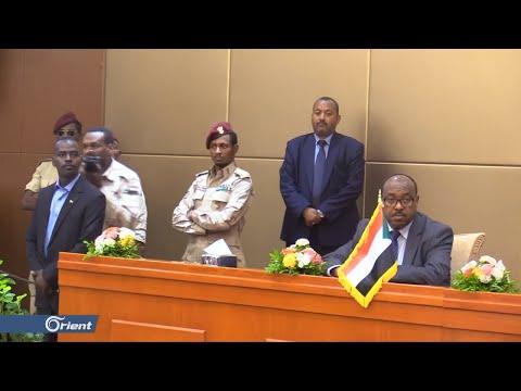 الرئيس السوداني المعزول يواجه تهما تتعلق بالفساد المالي وحيازة النقد الأجنبي  - 20:53-2019 / 8 / 19