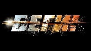 Беги! Детективные сериалы 2016 - Премьера НТВ #анонс - Наше кино