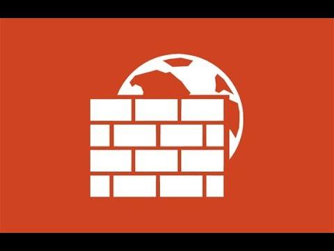 Как добавить файл или папку в исключения Защитника Windows 10
