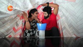 Sembaruthi   செம்பருத்தி  Ep 431  Mar 21 2019  Best Scene  Zee Tamil