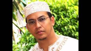 Ustad Jefri   Shalawat Badar